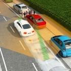 Verkehrssicherheit: Autos erkennen Fußgänger