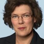 Netzneutralität: EU-Ausschuss gegen Zwei-Klassen-Internet