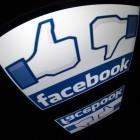 Internet: Facebook plant Zahlungsdienst