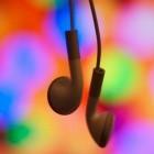 Streaming: Spotify zahlt 73 Prozent der Einnahmen an Musikindustrie