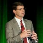 Next-Gen-Konsolen: AMD steigert Umsatz um mehr als ein Drittel