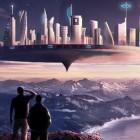 Star Citizen: Roberts Space Industries schaltet Gilden frei