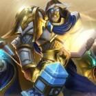 Blizzard: Hearthstone geht in die offene US-Beta