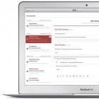 Mail Pilot im Kurztest: Ein sehr spezieller, schlechter E-Mail-Client