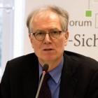 BSI-Sicherheitswarnung: Spur des Identitätsdiebstahls soll ins Baltikum führen