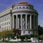 Safe-Harbour-Abkommen: 30 US-Firmen sollen Datenschutz bei EU-Bürgern ignorieren