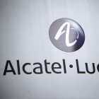 Glasfaser: Alcatel-Lucent und BT demonstrieren 1,4 TBit/s