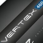 OCZ: SSD Vertex 460 soll bis zu 95.000 IOPS erreichen