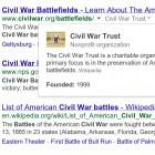 Knowledge Graph: Google verrät mehr über Webseiten