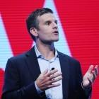 Android: Motorola will Smartphone-Preise weiter drücken