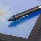 Wacom Cintiq Companion im Test: Das Grafiktablet mit dem besonderen Stift
