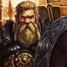 Test Might & Magic 10 Legacy: Schrittweise durchs Abenteuer