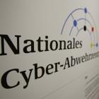 BSI-Warnung: Fragen und Antworten zum Identitätsdiebstahl