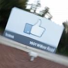 Der Anfang vom Ende: Facebook wird laut Studie bis 2017 zur Geisterstadt