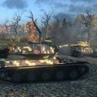 World of Tanks: Länderspiel mit Panzern