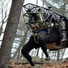 Militär: US-Armee will Tausende von Robotern einsetzen