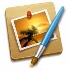 Bildbearbeitung: Pixelmator 3.1 mit Spezialfunktionen auf dem Mac Pro