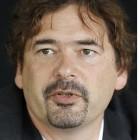 """Kritik des Ex-Opera-Chefs: """"Opera hat sein Ansehen verschleudert"""""""