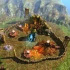 Runemaster: Rollenspiel mit prozedural generierten Karten und Quests
