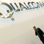 Palm, iPaq und Bitfone: Qualcomm kauft Smartphone-Patente von HP