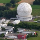 Fraunhofer-Institut: Auf der Jagd nach den Botnetzen