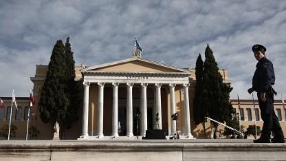 In Athen einigte sich die EU immerhin auf einen Zeitplan für die Datenschutzverordnung.