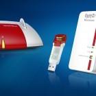FTTH: AVM zeigt in Kürze Fritzbox für echte Glasfaseranschlüsse