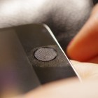 Apple: Digitale Geldbörse in iPhone 6 macht offenbar Fortschritte