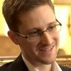 Spionageaffäre: CCC stellt Strafanzeige gegen Bundesregierung