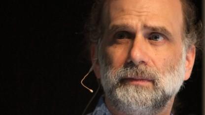 Bruce Schneier gehört zu den neuen Tor-Direktoren.