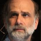 NSA-Affäre: US-Kryptologen verurteilen Spionagepraktiken