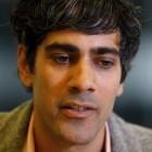 Bewertungsportal: Qype-Nutzer kämpfen mit Yelp um ihre Sterne
