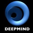 Künstliche Intelligenz: Deepmind wird KI in Google-Suche bringen