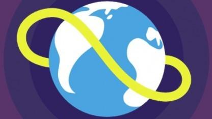 Logo des Global Game Jam 2014