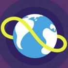 Global Game Jam: Über 4.200 Spiele in jeweils 48 Stunden
