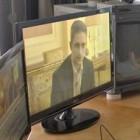 IMHO: Wie sich der NDR bei Snowden selbst im Weg steht