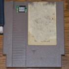 Eines von 116: NES-Modul für 99.902 US-Dollar auf eBay verkauft