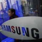 Patente: Samsung paktiert mit Google und Ericsson