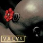 Valve: Die Source-2-Engine zeigt sich