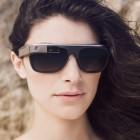 Google Glass: Titanium Collection für Brillen- und Sonnenbrillenträger