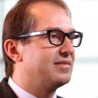 Deutsche Bahn: Verkehrsminister fordert Internet in allen Zügen