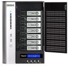 N7710-G: Thecus bündelt 10-Gigabit-Ethernet mit NAS