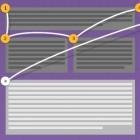Webstandards: Haben CSS Regions eine Zukunft?