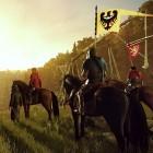Kingdom Come: Steam als Kopierschutz, Mod-geeignet und mit Rift-Support