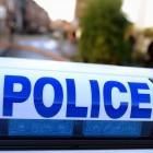 Enlets: Polizei will Autos fernstoppen