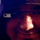 Google Glass: Die Datenbrille zum Absetzen