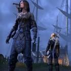 The Elder Scrolls Online: MMORPG auf der Playstation 4 ohne Plus spielbar