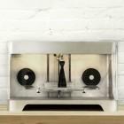 3D-Drucker: Mark One druckt Kohlefaser-Kunststoff