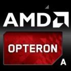 Opteron A1100: AMD will Custom-SoCs für ARM-Server entwickeln