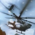 Electronic Arts: Hohe Verluste trotz Next-Gen-Marktführerschaft